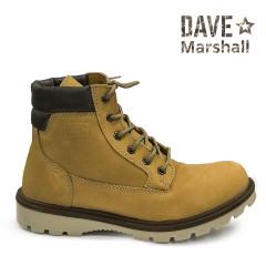 """Ботинки кожаные DM OREGON Y-6"""""""