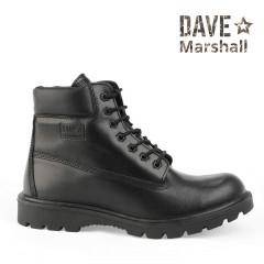"""Ботинки кожаные DM DAKOTA CG-6"""""""