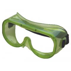 Очки открытые РОСОМЗ О37 Universal Titan прозрачные