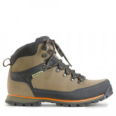 Ботинки мужские 162НМ-1