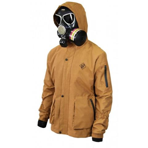 """Куртка """"DemiLich"""""""