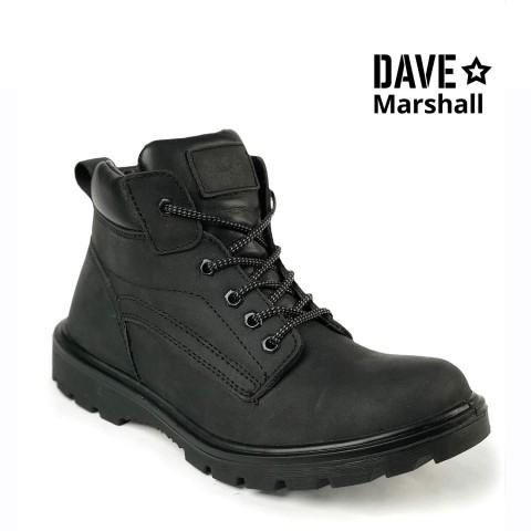 !Новинка! Ботинки кожаные VERNON-SH-6''