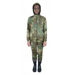 Антимоскитный костюм Zealot (жен.)