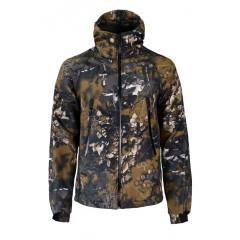 Куртка Tactic (Duplex Fleece)