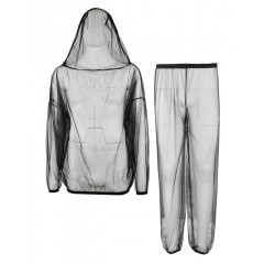 Антимоскитный костюм-сетка