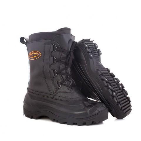 Обувь комбинированная ЯМАЛ