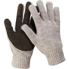 Перчатки с защитным покрытием морозостойкие Ультра