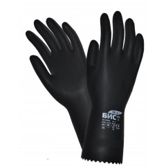 Перчатки тип-1 КЩС