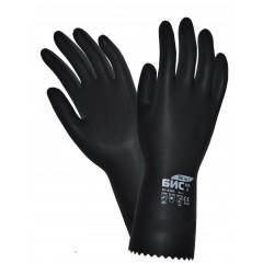 Перчатки тип-2 КЩС