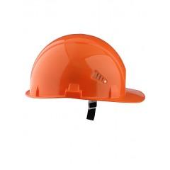 Каска промышленная FavoriT™  оранжевая