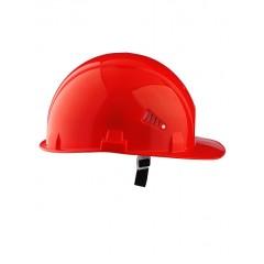 Каска промышленная  FavoriT™ красная