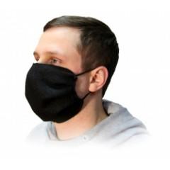 Универсальная защитная маска