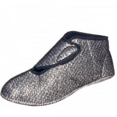 Чулки вкладные утепленные для ботинок