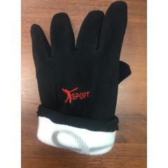 Перчатки зимние на ФЛИСЕ