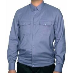 Рубашка Охрана