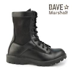 """Ботинки кожаные облегченные с высокими берцами HOWARD СG-8"""""""