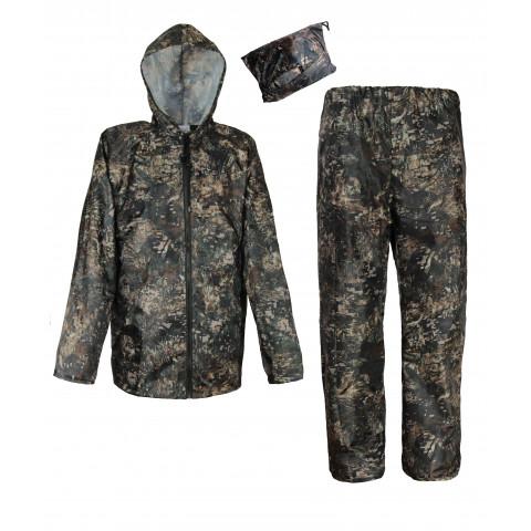 Костюм влагозащитный Raincoat